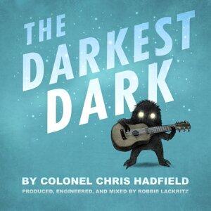 Chris Hadfield 歌手頭像