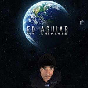 ED AGUIAR 歌手頭像