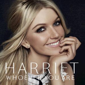 Harriet 歌手頭像