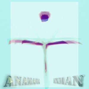 Anamana 歌手頭像