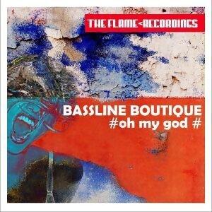 Bassline Boutique 歌手頭像