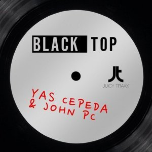 Yas Cepeda, John PC 歌手頭像