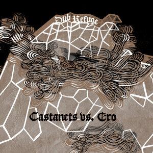 Castanets vs. Ero 歌手頭像