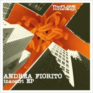 Andrea Fiorito