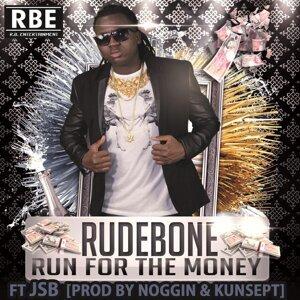 Rudebone feat. JSB 歌手頭像