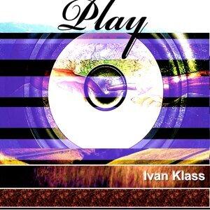 Ivan Klass 歌手頭像