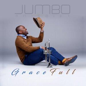 Jumbo Aniebiet 歌手頭像