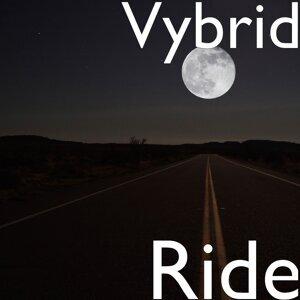 Vybrid 歌手頭像