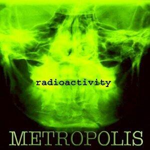Metropolis (Czech) アーティスト写真