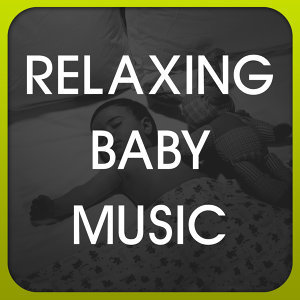 Relaxing Baby Music 歌手頭像