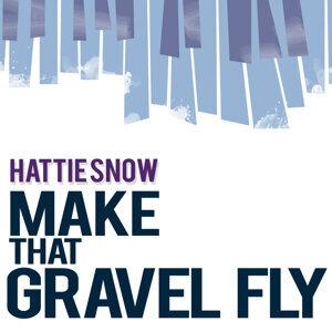 Hattie Snow 歌手頭像