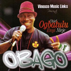 Chief Ogbatulu Enyi Nteje 歌手頭像