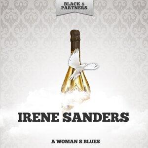 Irene Sanders 歌手頭像