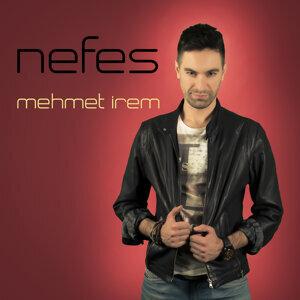 Mehmet İrem 歌手頭像