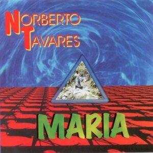 Norberto Tavares 歌手頭像