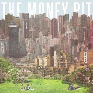 The Money Pit 歌手頭像