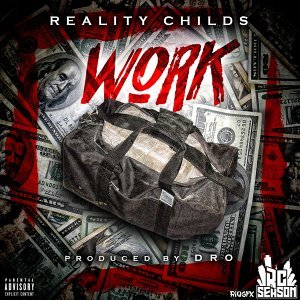 Reality Childs 歌手頭像