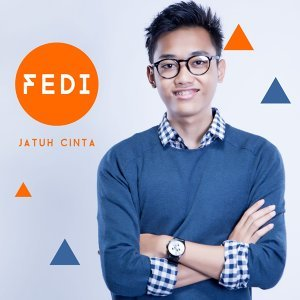 Fedi 歌手頭像