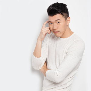 陶靖 (Steven Tao) 歌手頭像