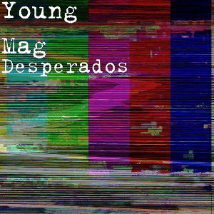 Young Mag 歌手頭像