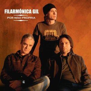 Filarmonica Gil 歌手頭像