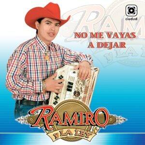 Ramiro Y La Ley 歌手頭像