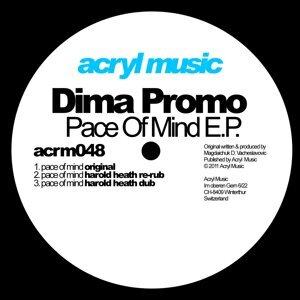 Dima Promo