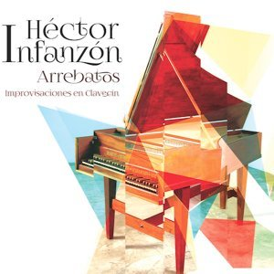 Hector Infanzon 歌手頭像