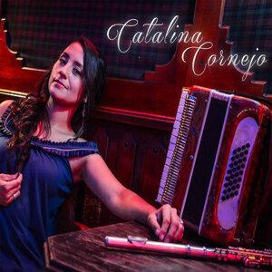 Catalina Cornejo 歌手頭像