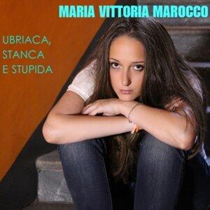 Maria Vittoria Marocco 歌手頭像