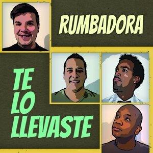Rumbadora 歌手頭像