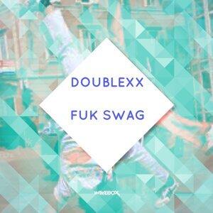 Doublexx 歌手頭像