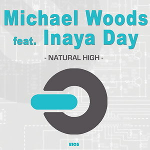 Michael Woods Feat. Inaya Day 歌手頭像