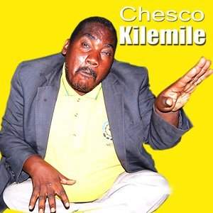 Chesco Kilemile 歌手頭像