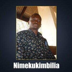 Andrew Mnzava 歌手頭像