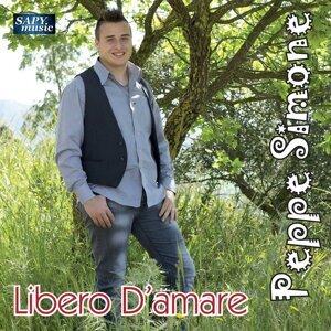 Peppe simone 歌手頭像