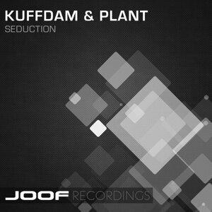 Kuffdam & Plant