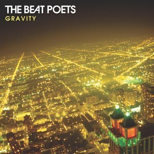 The Beat Poets 歌手頭像