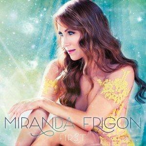 Miranda Frigon 歌手頭像