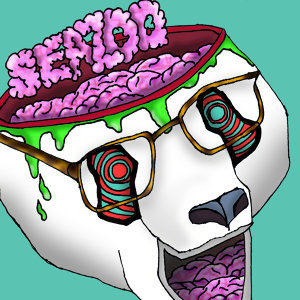 Seazoo 歌手頭像