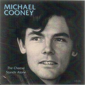 Michael Cooney 歌手頭像