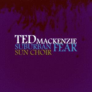 Ted Mackenzie 歌手頭像