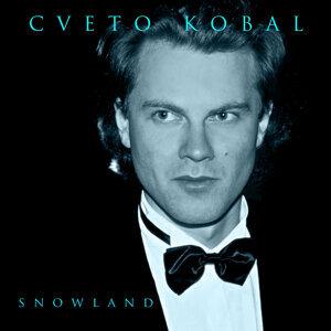 Cveto Kobal 歌手頭像