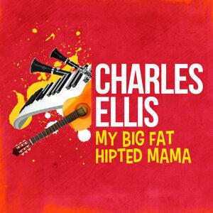 Charles Ellis 歌手頭像