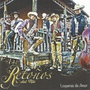 Retoños Del Rio 歌手頭像