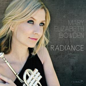 Mary Elizabeth Bowden 歌手頭像