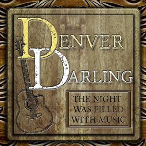 Denver Darling 歌手頭像