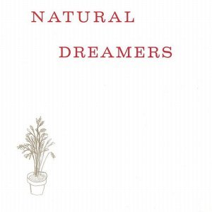 Natural Dreamers 歌手頭像