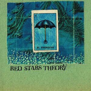 Red Stars Theory 歌手頭像