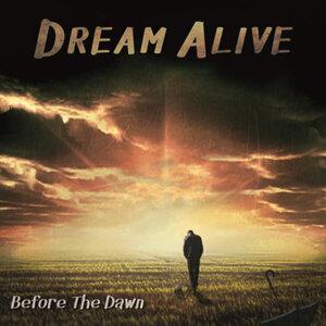 Dream Alive 歌手頭像
